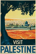 http://palestineposterproject.org/poster/visit-palestine