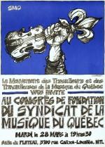 13 - QuebecResistanceMusicWorkersUnion
