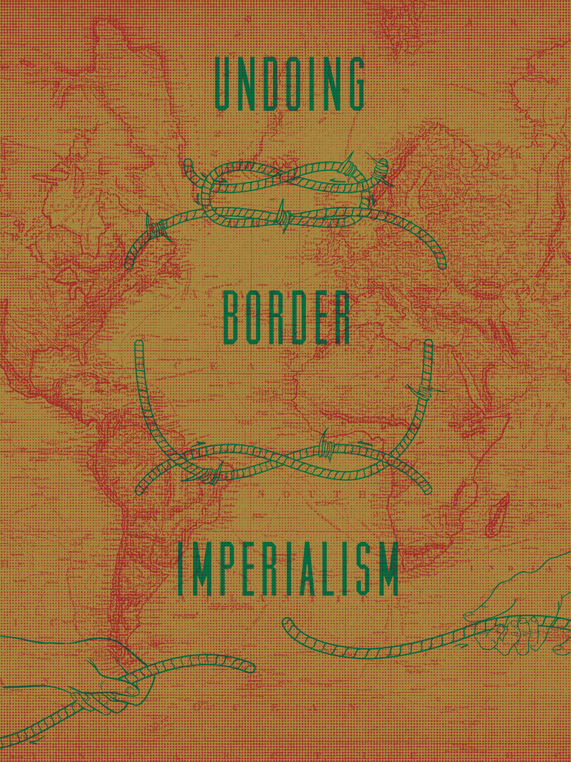 2013-Undoing-Borders-Whaat-2