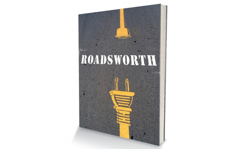 roadsworth_book